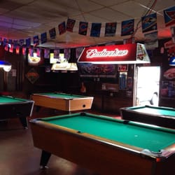Sals off broadway sports bar sports bars 1407 albee st eureka photo of sals off broadway sports bar eureka ca united states four watchthetrailerfo