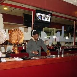 Indian Restaurant Des Plaines Il