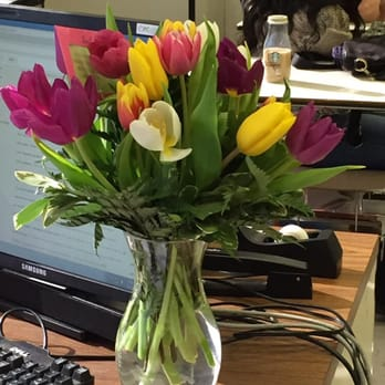 """Photo of Hamill's Flowers & Gifts - Longview, TX, United States. """"Timeless"""