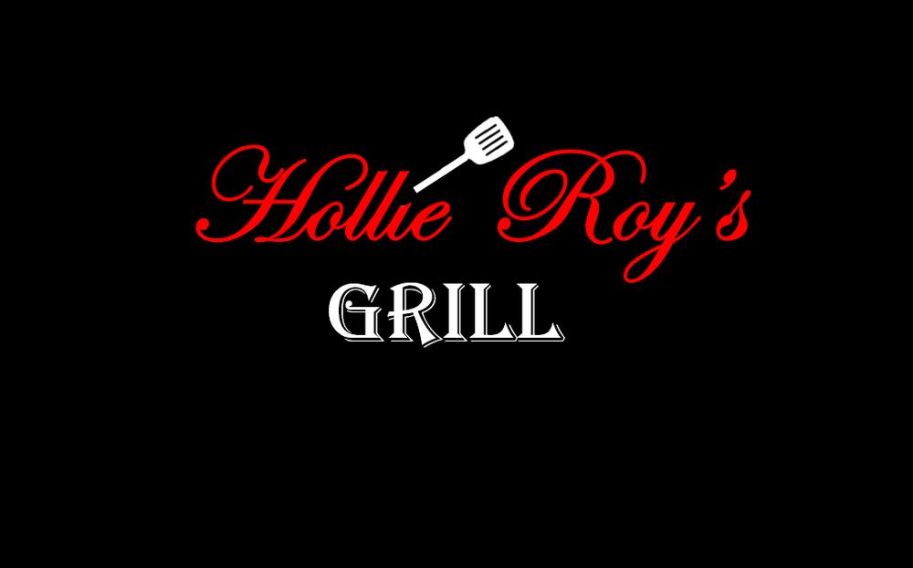 Hollie Roy's Grill: 1 Factory Shops Blvd, Gaffney, SC