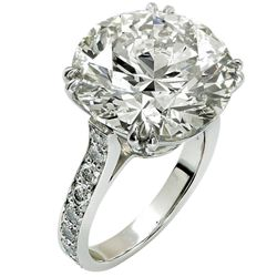 Photo Of Diamonds Jewelry Miami Fl United States Platinum Ring