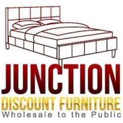 Photo Of Junction Discount Furniture   Grand Junction, CO, United States.  Furniture Stores