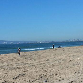 Photo Of Sunset Beach
