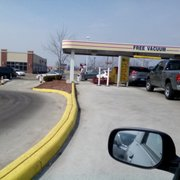 Goo goo car wash 25 photos 15 reviews car wash 2321 4th ave photo of goo goo car wash birmingham al united states solutioingenieria Choice Image