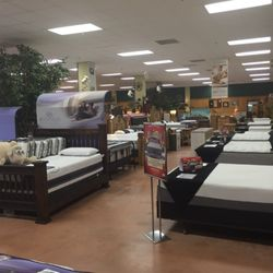 Great Photo Of Designeru0027s Furniture Market   Marble Falls, TX, United States.