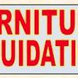 Photo Of Furniture Liquidation   Houston, TX, United States