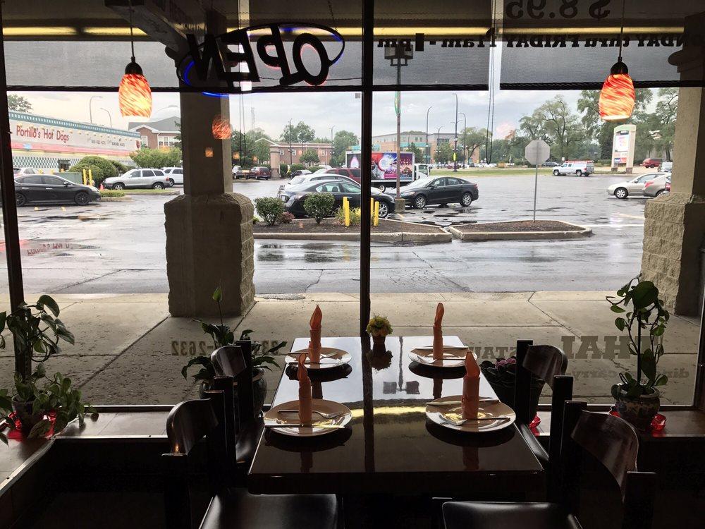 Photo Of Subdragon 111 Thai Restaurant Addison Il United States