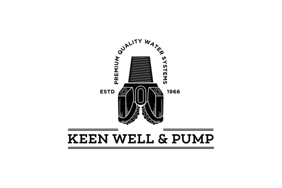 Keen Well & Pump: 20279 Coshocton Rd, Mount Vernon, OH