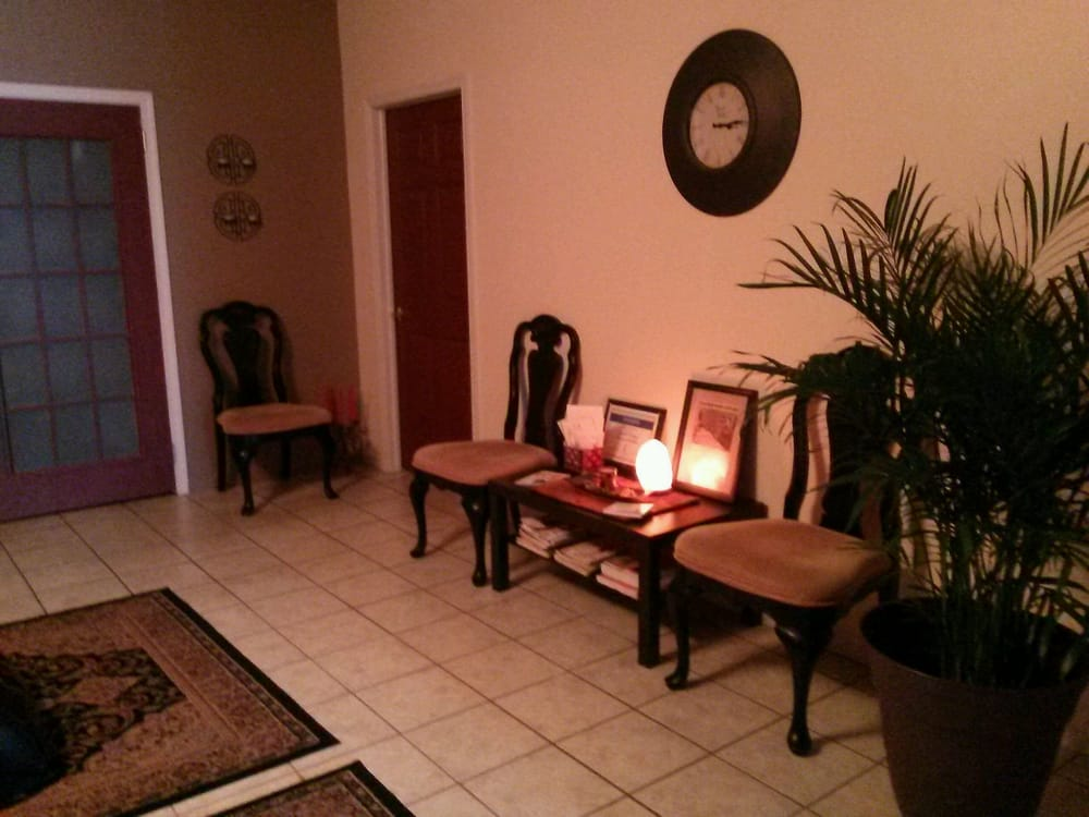 Lansdale Massage Therapy and Wellness