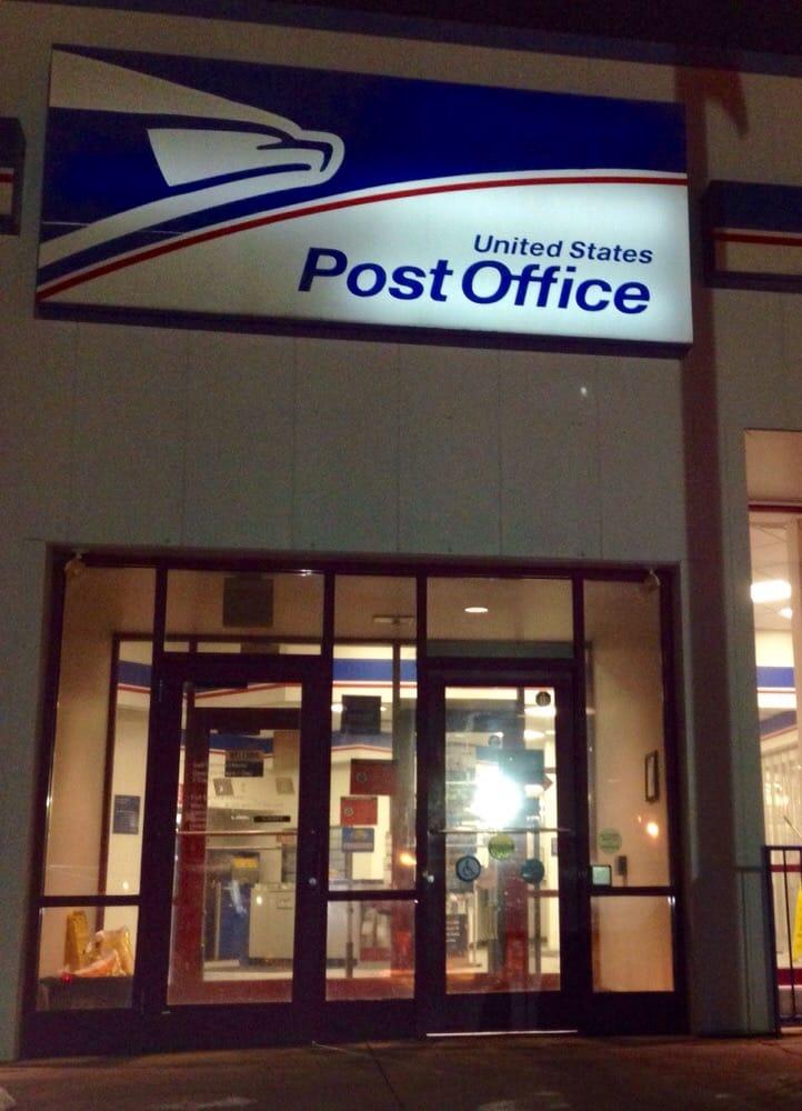 US Post Office: 421 Benigno Blvd, Bellmawr, NJ