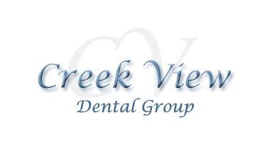 Creek View Dental Group: 9059 Soquel Dr, Aptos, CA