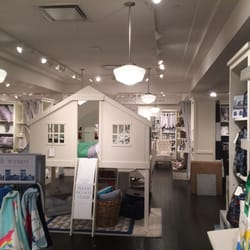 Pottery Barn Kids - 19 Reviews - Furniture Stores - 2601 ...