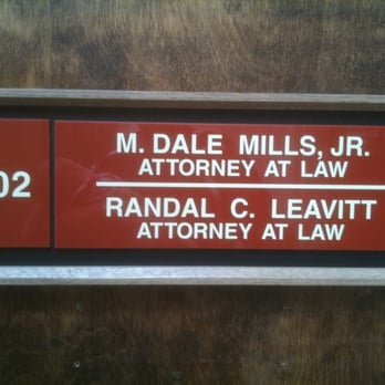 Law Offices Of Randal C Leavitt Bankruptcy Law 275 E