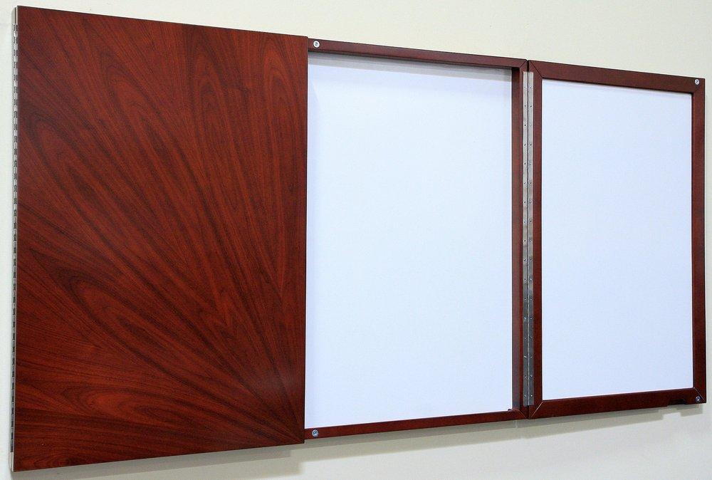 Photo Of Jazzyexpo Executive Office Furniture Vista Ca United States Deluxe Whiteboard