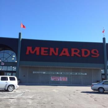 Menards - 14 Reviews - Building Supplies - 6800 S 27th St, Oak ...