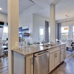 Outstanding Avi Homes 61 Photos Home Developers 11130 Jollyville Interior Design Ideas Oteneahmetsinanyavuzinfo
