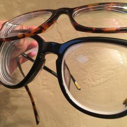 13e6291e01 The Oculist Exceptional Eyewear - 18 Photos   58 Reviews - Eyewear ...
