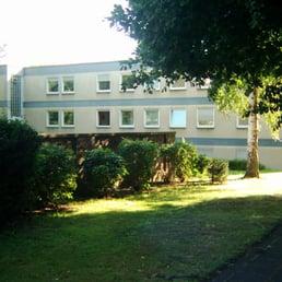 Fotos Zu Katholisches Krankenhaus St Johannes Hospital Yelp