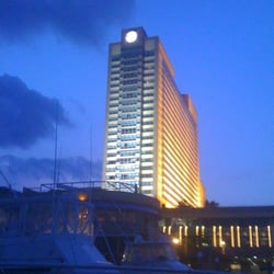 Marina Club Casino Yelp