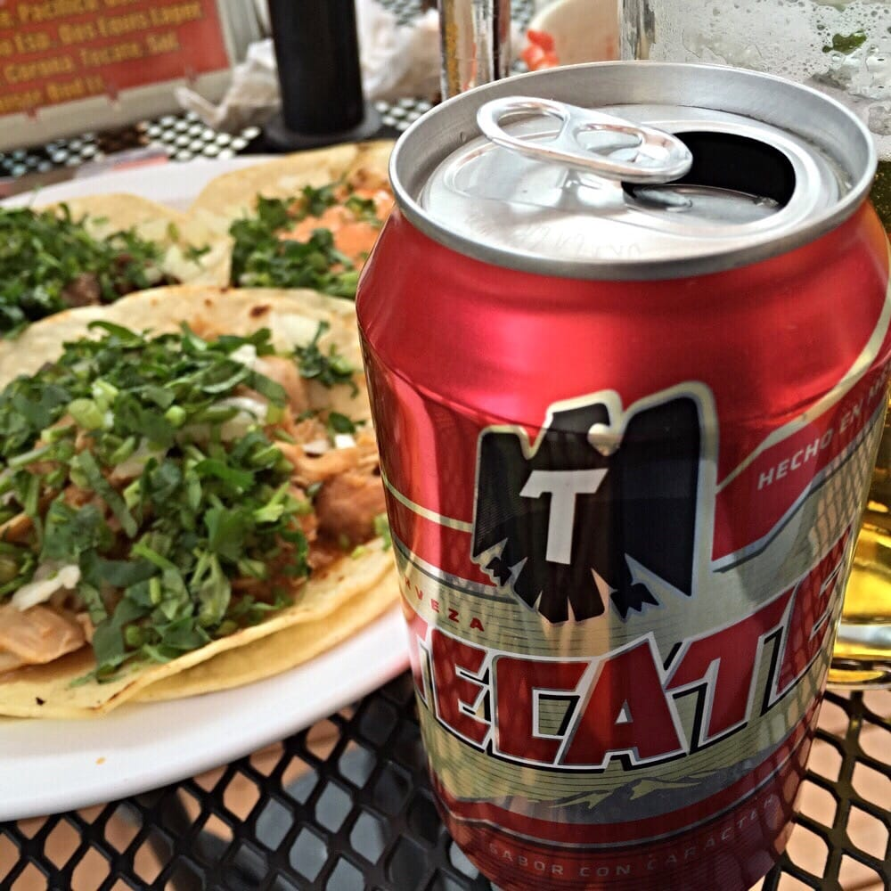 Good Mexican Restaurants In Asheville Nc