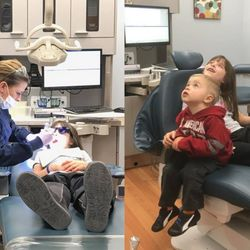 Where Smiles Grow - Pediatric Dentistry - 12 Photos - Pediatric