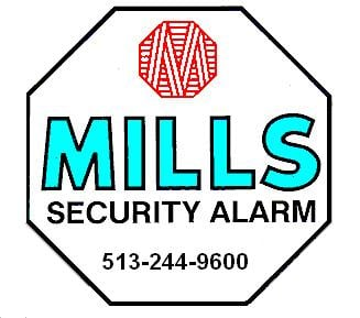 Mills Security Alarm Systems Security Systems Price