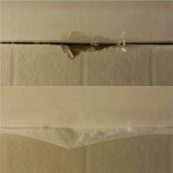 Photo Of Seattle Bathtub Solutions   Seattle, WA, United States. We Are  Expert