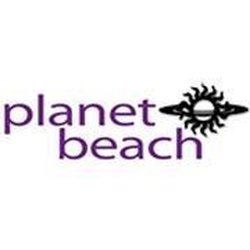 planet beach tanning 17188 airline hwy prairieville la phone rh yelp com planet beach locations planet beach longview