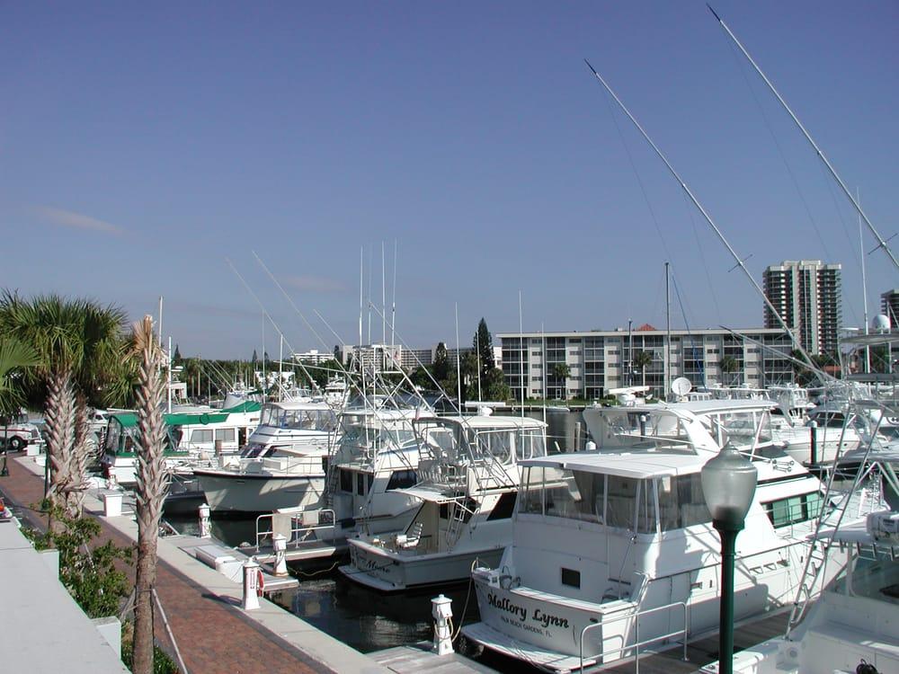 North Palm Beach Restaurants Near Me