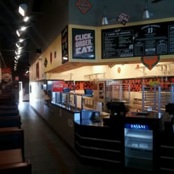 Fast Food Restaurants In Hagerstown Md