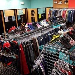 Photo Of Platos Closet