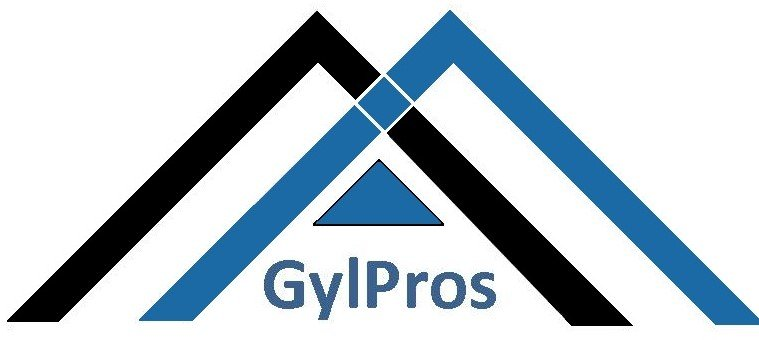 GylPros: Republic, MO