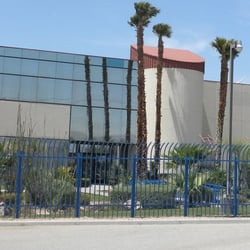 Photo Of Sun Valley Climate Controlled Storage R V Center Palm Springs Ca