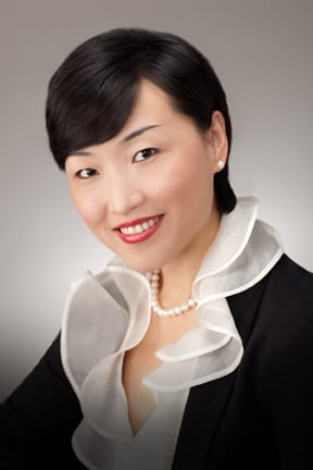 Shanshan Wei  - Coldwell Banker United Realtors