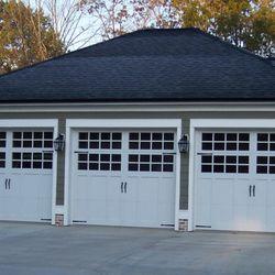 Photo Of Myeru0027s Garage Door Company   Jackson, MO, United States