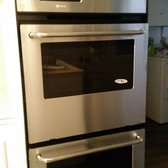 Waadt Appliance 38 Photos Amp 94 Reviews Appliances