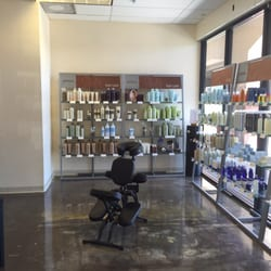 distinctive salon and spa   11 photos amp 16 reviews   hair
