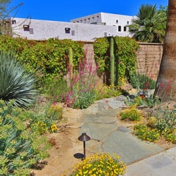 Photo Of Schilling Horticulture Group   North Las Vegas, NV, United States.  SNWA
