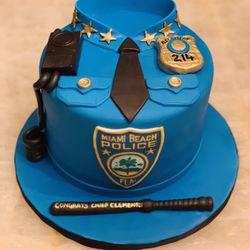 THE BEST 10 Custom Cakes in Miami, FL - Last Updated