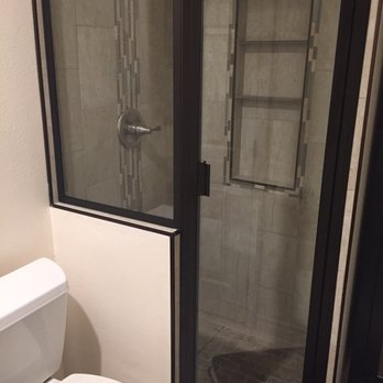 Photo Of A1 Shower Door Company   Santa Ana, CA, United States