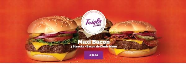triolo snack takeaway fast food villeneuve d 39 ascq nord france cc triolo phone number. Black Bedroom Furniture Sets. Home Design Ideas