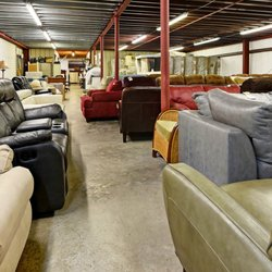Photo Of Manatee Furniture   Bradenton, FL, United States. Part Of Our  20,000