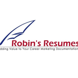 robin s resumes get quote career counseling 855 peachtree st