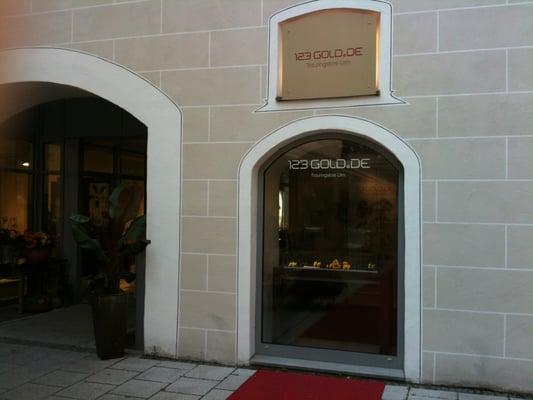 123gold Dresden 123gold trauring zentrum ulm jewelry münsterplatz 90 ulm baden