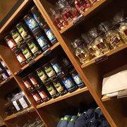 Lake Champlain Chocolates - 68 Photos & 76 Reviews - Candy Stores ...