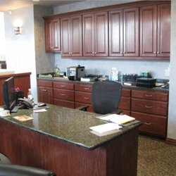 Photo Of Gem Custom Cabinets   Hortonville, WI, United States