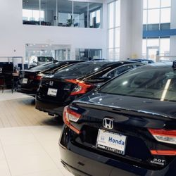 Honda Of Chantilly >> Honda Of Chantilly 2019 All You Need To Know Before You Go