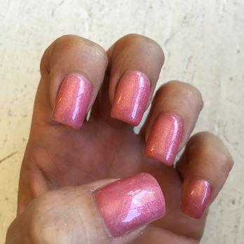 Colour Connie Nail Salon - 11 Reviews - Nail Salons - 6 Bowman Ave ...