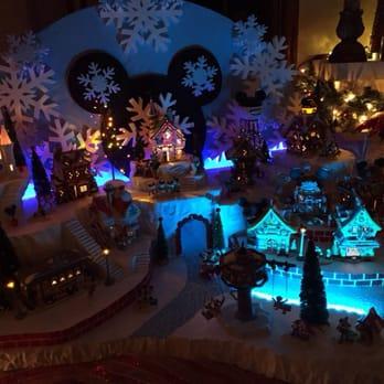 Photo of Orange County Christmas Lights Show - Laguna Hills, CA, United States