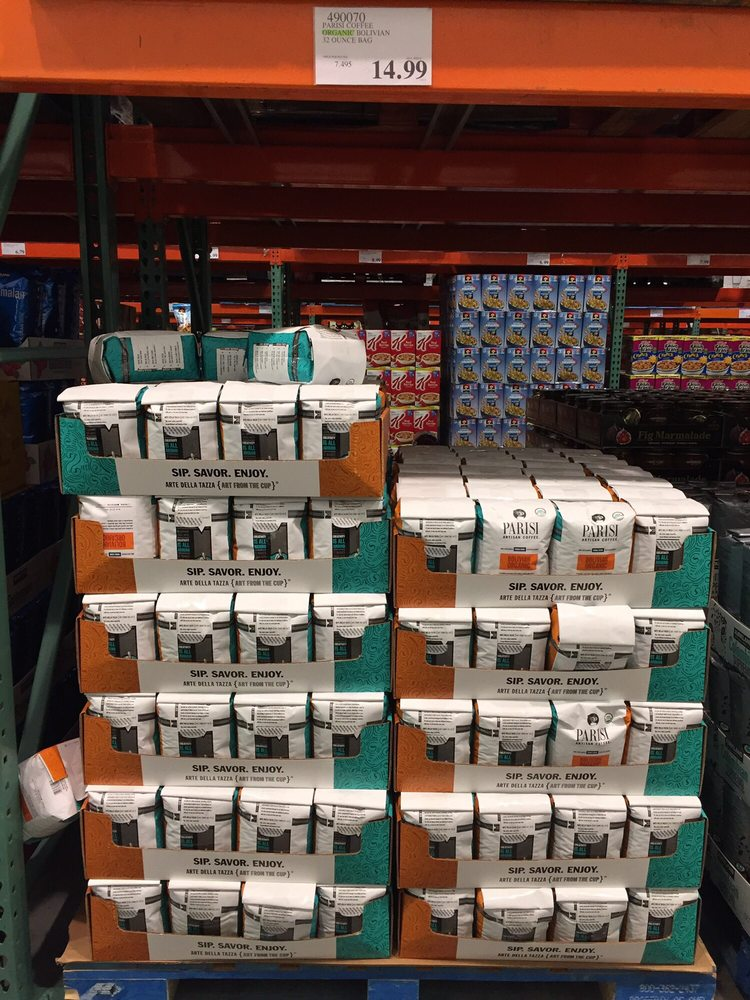 Wholesale Tires Near Me >> Costco Wholesale - 51 Photos & 77 Reviews - Tires - 241 E ...